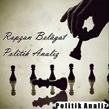 Politik Analiz