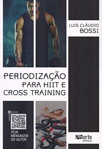 Periodização para Hit e Cross Training