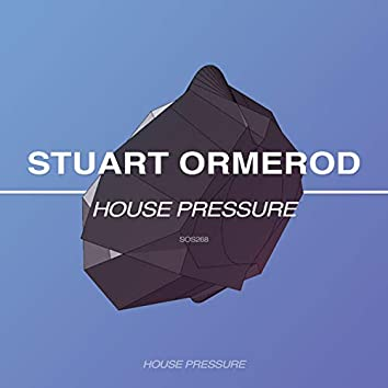 House Pressure
