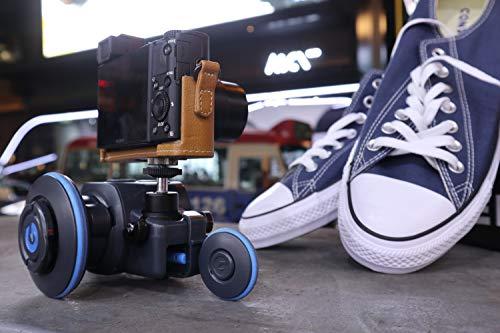 Grip Gear | The Directors Set