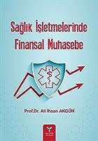 Saglik Isletmelerinde Finansal Muhasebe