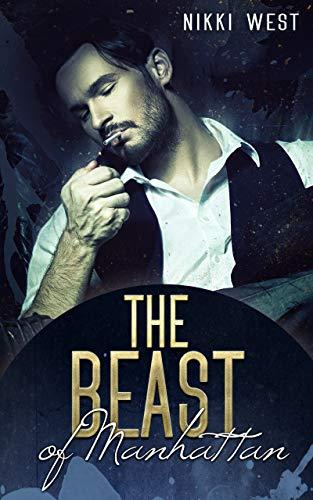 The Beast of Manhattan