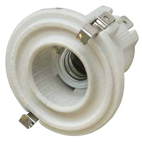 Whirlpool 481010385281 - Casquillo para horno