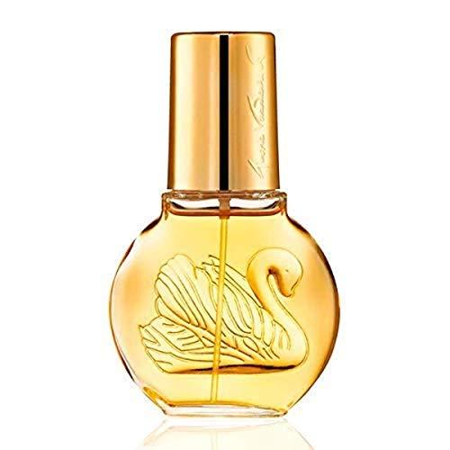 Vanderbilt Gloria Parfüm, Mehrfarbig, einheitsgröße