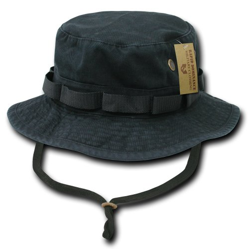 Rapiddominance Boonies Hat