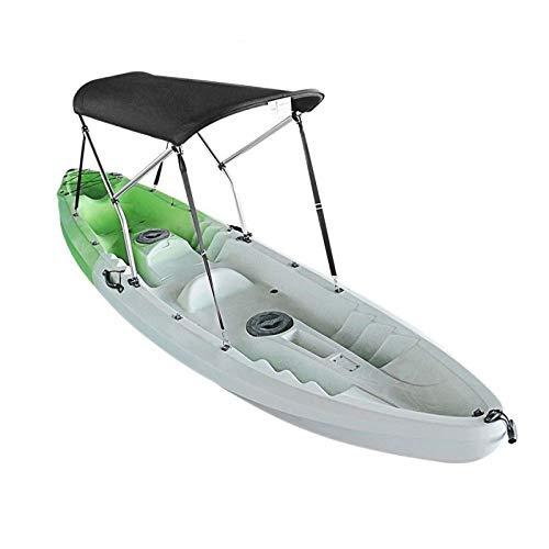 Todoneumaticas Toldo Bimini para Kayak