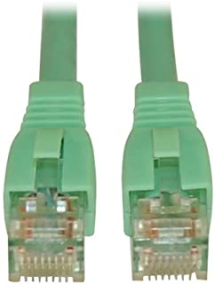 20Ft Gray Cat6 550Mhz Patch Cab