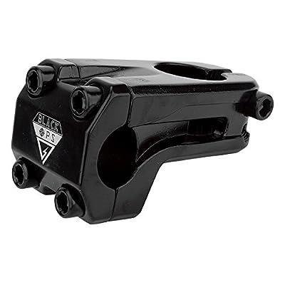 Black Ops Defend`R BMX Bicycle Stem