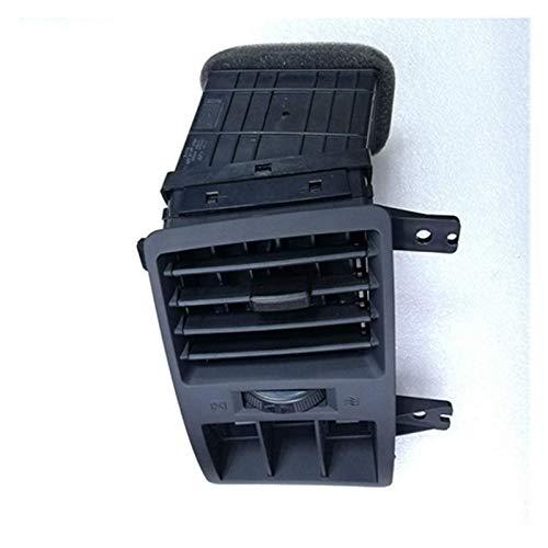 Salida de aire acondicionado original del salpicadero de la consola central de ventilación para Hyundai Coupe Tiburon salida de aire acondicionado (07 08 LH)