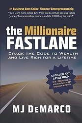 Top 5 Books: The Millionaire Fastlane