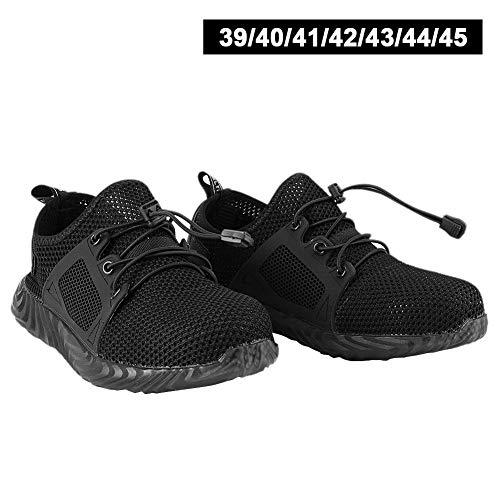 commercial petit chaussures randonnee rapport qualite puissant