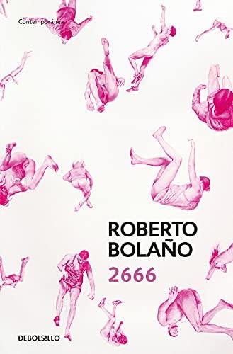 2666 (Contemporánea)