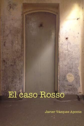 El caso Rosso (Comisario Tempesti nº 1)