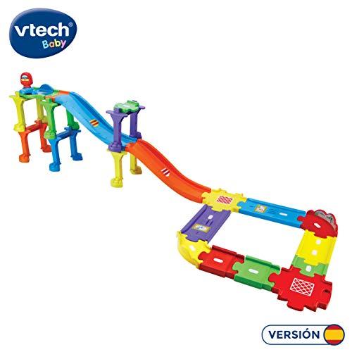 VTech  TUT TUT