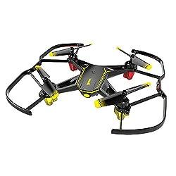 Global Drone GW66 Mini RC Drones