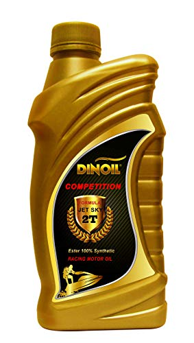 Dinoil 3010 Aceite
