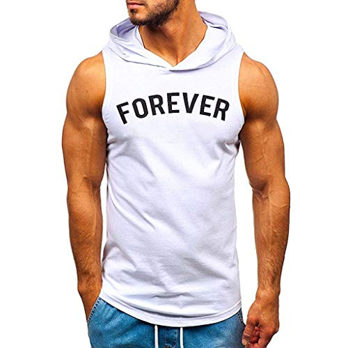LUCKYCAT Herren T-Shirt - Badminton-Poloshirts für Mädchen in 2*weiß, Größe M