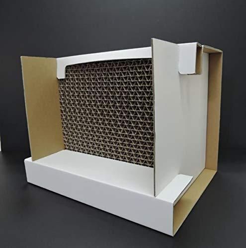 ビーバーコーポレーション 塗装ボックス BELO001