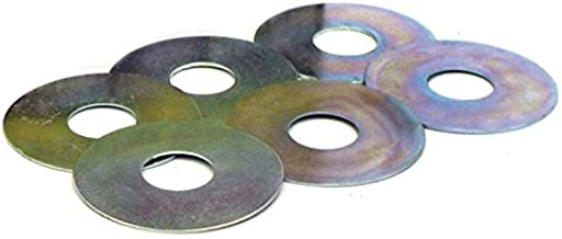 Superior K055 Shim Kit, End Play (Includes 3