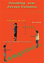 COACHING COM JOVENS TALENTOS (Portuguese Edition)