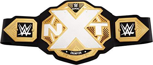 WWE Women's Title Belt (NXT) (19A)