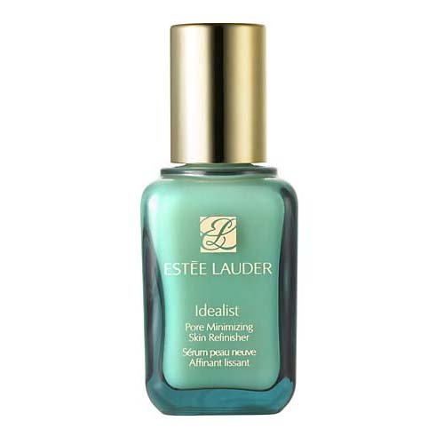 Estee lauder - Estée lauder idealist pore minimizing skin refinisher 50 ml