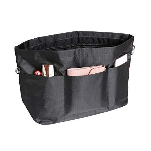 Handtaschen Organizer Taschenorganizer, Taschen Innentaschen Bag in Bag