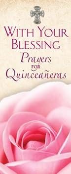 Best oraciones para quinceaneras Reviews