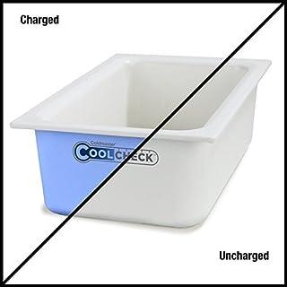 CM1100C1402 Coldmaster CoolCheck 6
