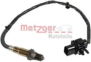 Metzger 893230 Lambdasonde