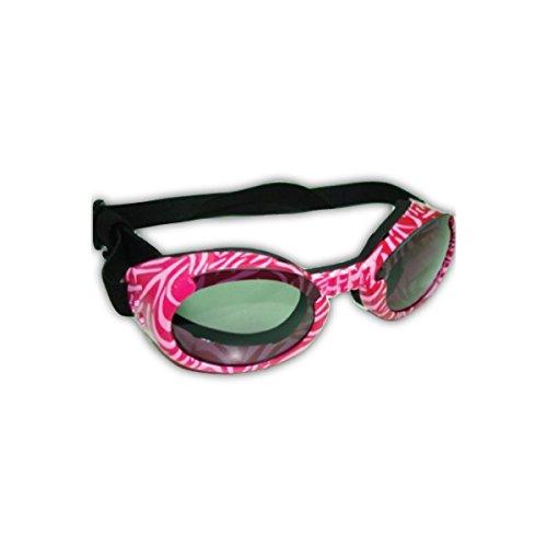 Doggles ILS Sunglasses