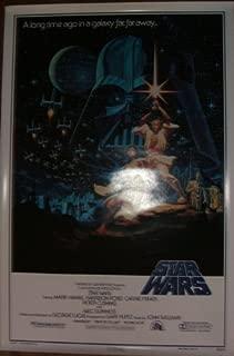 Best hildebrandt star wars poster Reviews