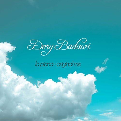 Dory Badawi