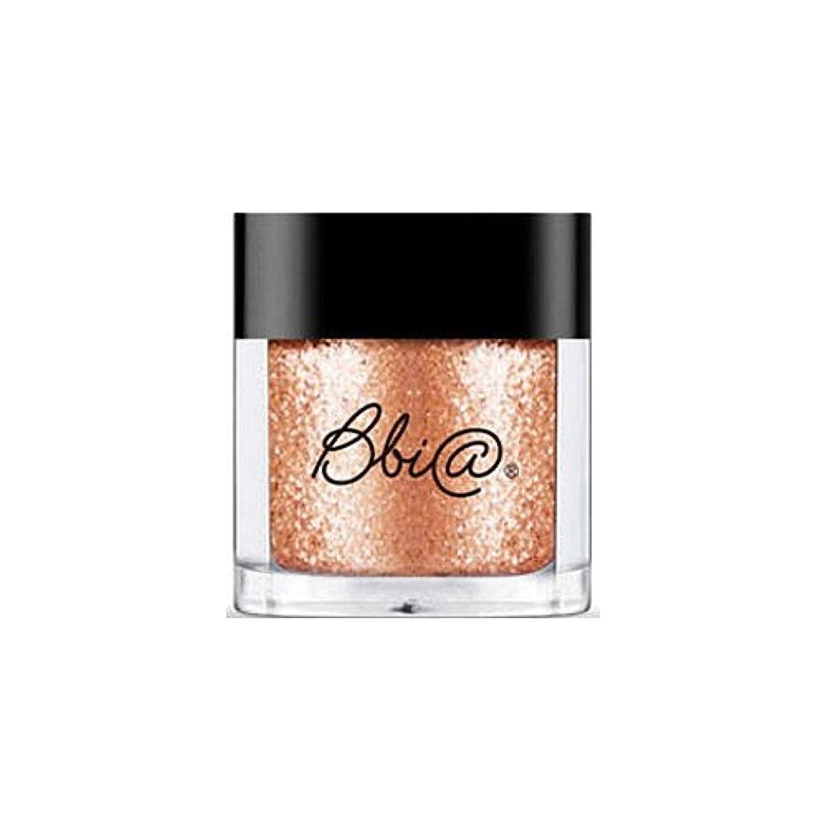 粒孤独な変更可能(3 Pack) BBIA Pigment - #03 Sour taste (並行輸入品)