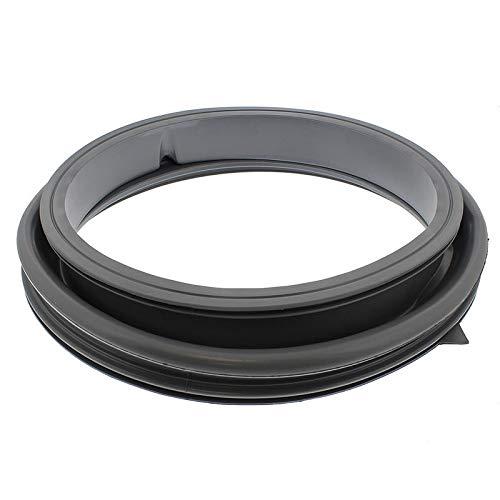 Indesit Creda Hotpoint C00093772 Waschmaschinen-Untersatz