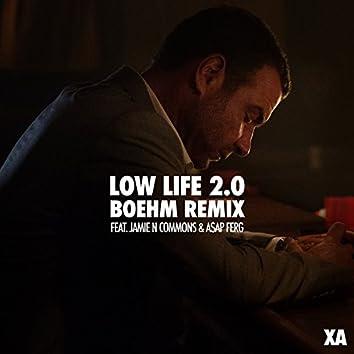 Low Life 2.0 (Boehm Remix)