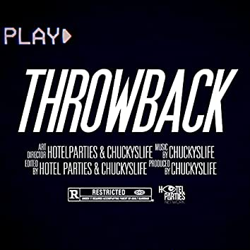 Throwback (original)