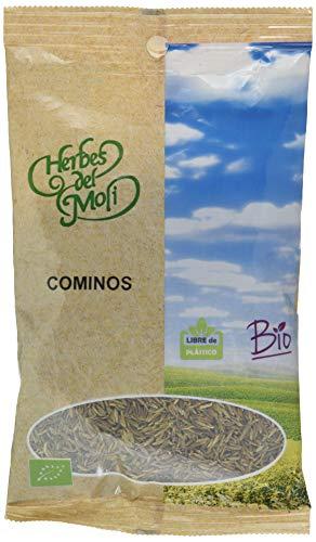 Herbes Del Cominos Semillas Eco 100 Gramos