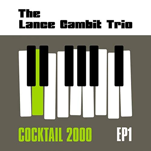 The Lance Gambit Trio