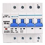 Interruptor remoto inteligente,Disjuntores Motor,contactor disyuntor...