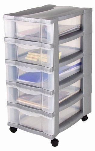 Système preiwertes bureau container de Roll-conteneur de dépôt