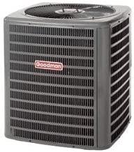Goodman 3.5 Ton 14 SEER Air Conditioner R410A GSX140421