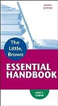 Best little brown handbook free Reviews