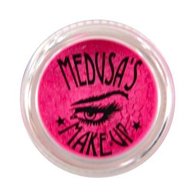 Medusa's Make-Up Lidschatten EYEDUST passion