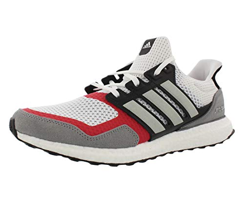 adidas Ultraboost S&L Shoes Men's