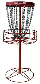 Best chainstar basket Reviews