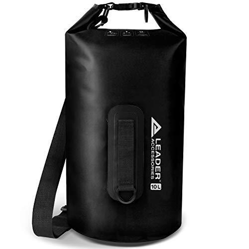 Leader Accessories Waterproof Dry Bag