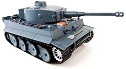 best top rated rc tanks 1 16 2021 in usa