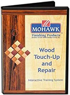 Best mohawk grain filler Reviews