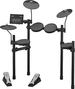 Yamaha Electronic Drum Set DTX402K  DTX402K